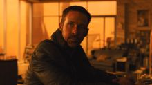 'Blade Runner 2049' Was First Cut Into A Four-Hour, Two-Part Epic (But We'll Never See This Version)
