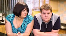 Ruth Jones responds to rumour she wrote more 'Gavin & Stacey' in lockdown