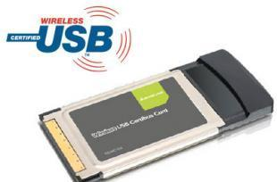 IOGear busts out a wireless USB CardBus adapter