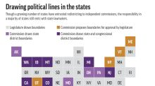 Will voting in a non-battleground state make a difference?