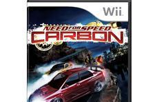 Wii releases for the week of November 20th