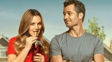 Tener un marido atractivo puede causar desordenes alimenticios