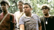 Summer of '86: 'Stand by Me' Takes on Life, Death, and One Epic Barf-O-Rama