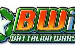Battalion Wars 2 drops to even lower price