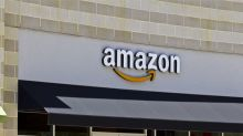 Will Private Labels Wake Up Amazon Stock?