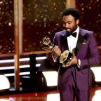 Why Donald Glover, Odell Beckham Jr and Mariah Carey Are TV's Social Media MVPs of the Week