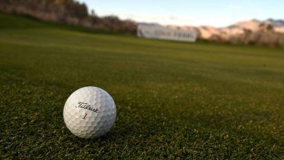 Golf-Weltrangliste: Von Dellingshausen macht 274 Plätze gut
