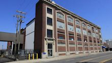 Kroger shutters Columbus bakery, cuts 411 jobs
