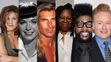 NPR Rewrote Bon Jovi's 'Livin' on a Prayer' to 'Living on My Hair'