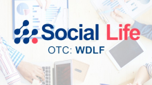 Social Life Network (OTC: WDLF) Files an Amended $43,253,342 Complaint in The United States District Court for the Southern District of California