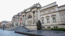 Inégalités criantes et pertes financières : l'Unesco analyse l'impact du confinement sur les musées dans le monde