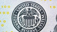 5 Stocks to Add as Fed Keeps Rates Unchanged