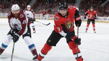 Could Bobby Ryan help the Colorado Avalanche?