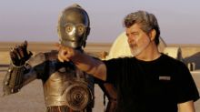 J.J. Abrams consulted George Lucas before writing 'Star Wars: The Rise Of Skywalker'