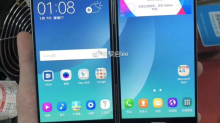 Samsung's cancelled foldable phone looks exactly like you thought it would