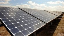 Why a 100-year-old Indian company is investing billions into renewable energy