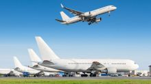 Airline Stocks: Bank of America Analyst Is More Selective
