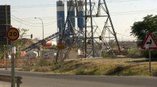 Eléctricas y gasistas atraen a los inversores en un periodo de incertidumbre