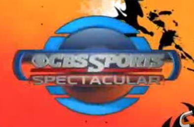 Curse previews WSVG on CBS