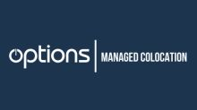 Options Announces Expansion to Singapore with Introduction of Singapore Exchange