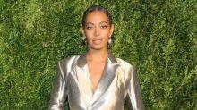 La hermana de Beyoncé estuvo a punto de morir hace dos años
