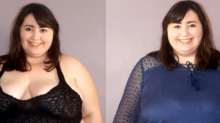 Blogger Shows How Body Positivity Goes Beyond Bikini Selfies