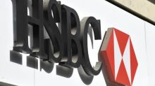 HSBC to scrap 'teaser' ISA rates
