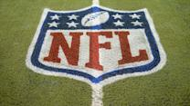 Does the NFL Have a DUI Problem?