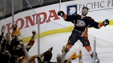 Ducks exorcise playoff demons in Game 7 win over Oilers