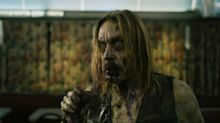 Zombie movies won't die, but maybe it's time they did?