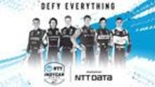 NTT and INDYCAR Extend Entitlement Partnership, Welcome Fans Back to the Indy 500 with Smart Venue Operations at Indianapolis Motor Speedway