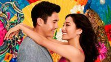 Escándalo en Crazy Rich Asians: la igualdad salarial todavía brilla por su ausencia en Hollywood