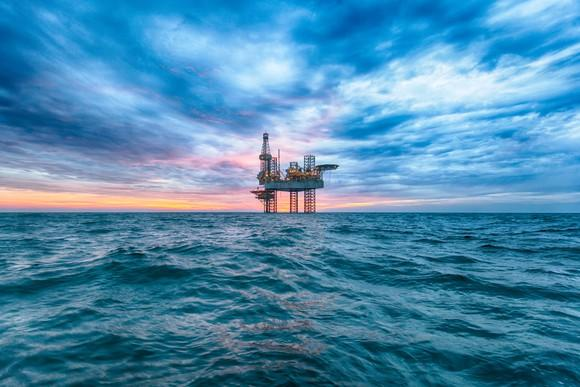 ExxonMobil's Massive Oil Discovery Keeps Getting Bigger