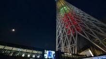 Giappone, azienda ammette: dati smorzatori antisismici falsificati