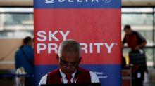 'White Knight' Delta buys stake in Korean Air parent, dampens activist threat