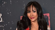Snooki from 'Jersey Shore' Had the Best Gender Reveal Party of All Time
