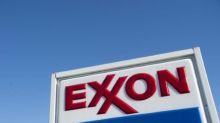 US-Erdölkonzerne Exxon Mobil und Chevron vermelden hohe Verluste