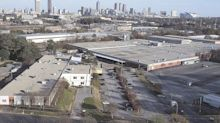 Data center giant paid $80M for West Midtown packaging plant near Beltline, Ga. Tech