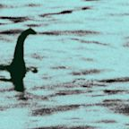 Loch Ness Monster's Existence Could Be Proven With eDNA