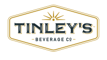 Tinley's Closes $2.4MM Private Placement to Advance Co-Packing Engagements and Product Distribution