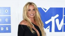 Fans want it so badly, but Britney Spears has 'no idea' if she'll perform live again