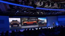 Ford Bronco: el icónico SUV está cada vez más cerca de la reaparición