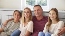 Can You Open a Roth IRA for Your Kids?