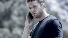 'Shooter' Season 2 to End With Episode 8 Following Ryan Phillippe Injury