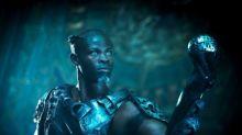 Captain Marvel star jumps to DCEU for Shazam