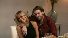 Kristin Cavallari accused Jay Cutler of 'marital misconduct' — but what does that mean?