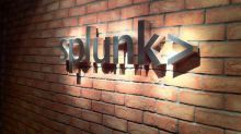 Splunk Beats Expectations Again, Makes an Acquisition