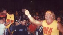 This Day In Market History: WWE Admits Pro Wrestling Is Performance, Not Sport