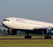 Delta growth to slow further in first quarter as shutdown weighs