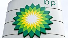 BP shareholders defeat new climate proposals